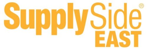 supplyside east logo